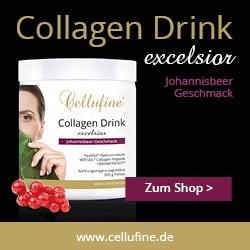 Cellufine.de